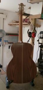 Guitare terminée (4)