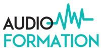 Audio-formation